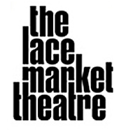 The Lace Market Theatre